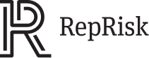 RepRisk | Global Business Intelligence on ESG risks | Homepage